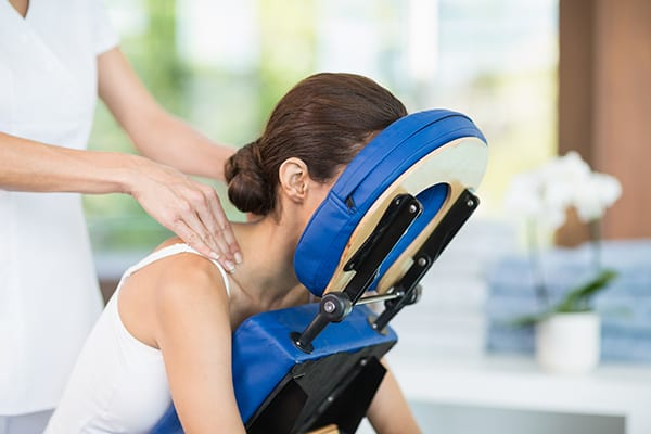 We do help burnaby resident with message therapy to remove their pain in Burnaby Physiotherapy