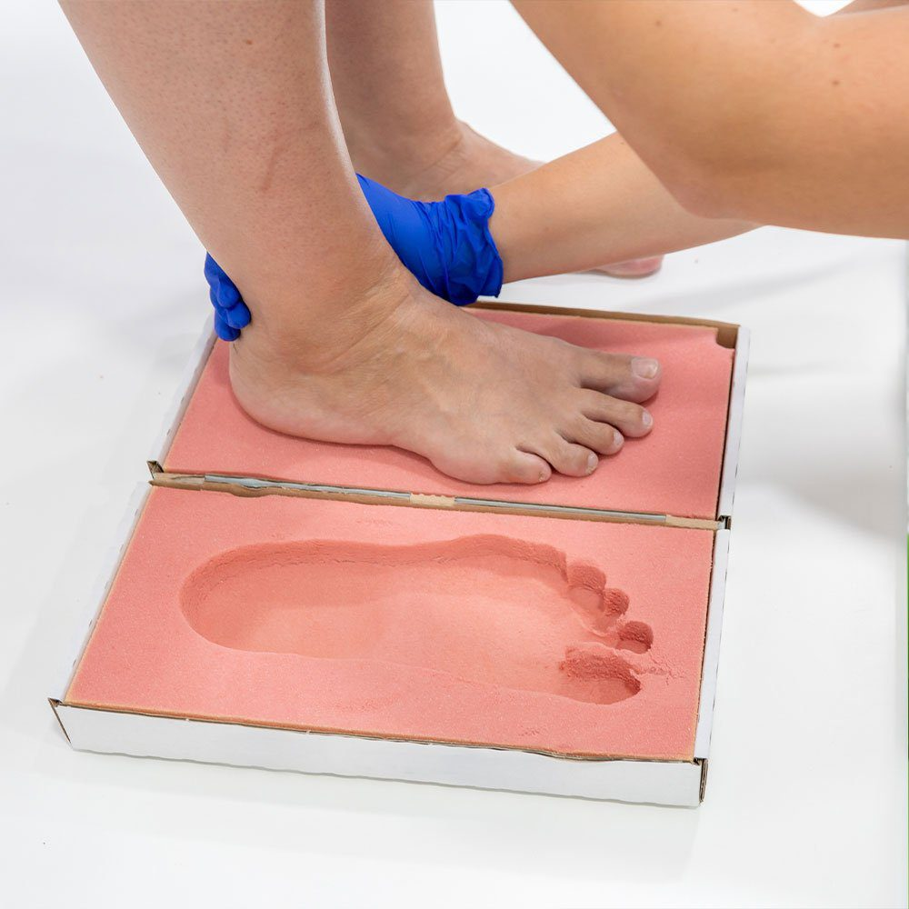 How Much Do Orthotics Cost?
